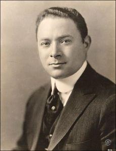 DavidSarnoff_1922
