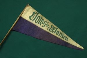 The_Childrens_Museum_of_Indianapolis_-_Votes_for_women_pennant